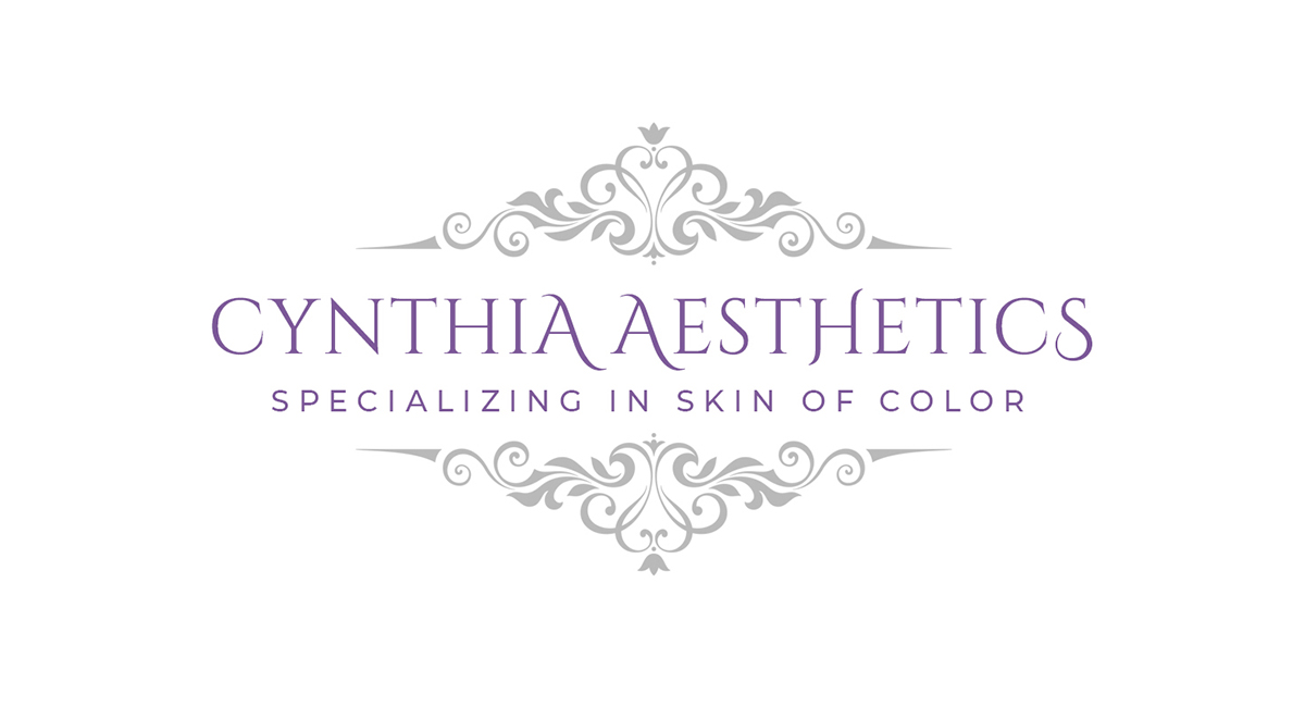 Home Cynthia Aesthetics Specializing In Skin Of Color