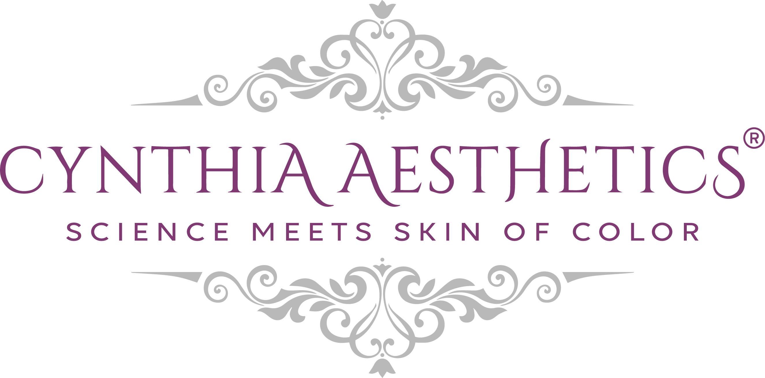 cynthiaa_logo