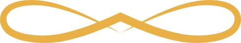 CA Curve Icon