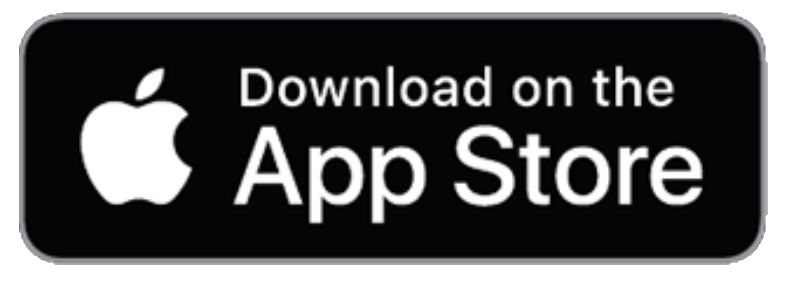 Apple Store Button
