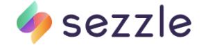 sezzle icon